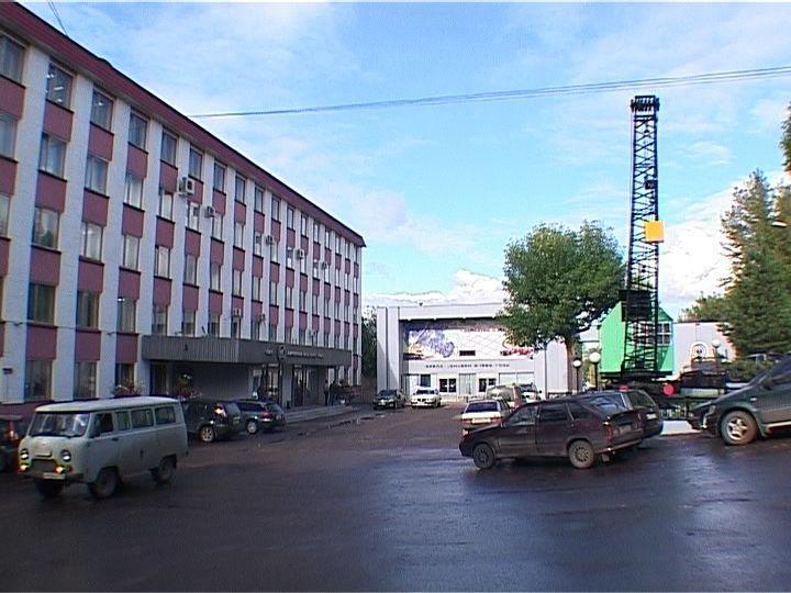 Прошлый начальник ибухгалтер кировского машзавода предстанут перед судом