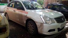 Житель Кирова погасил долг по алиментам только после ареста личного автомобиля.