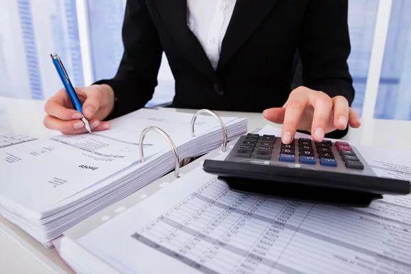 ЗаIполугодие налогоплательщики Зауралья перечислили государству около 14 млрд руб.