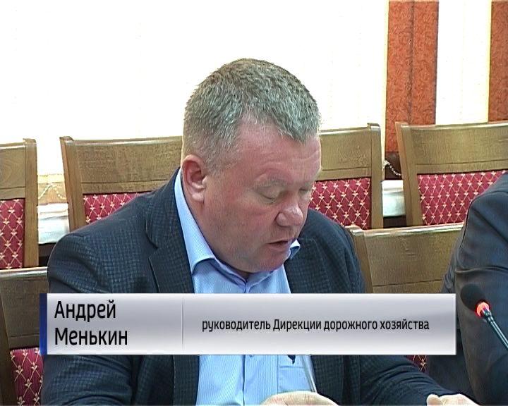 Алексей иванцов пермь бодибилдер фото ставший чемпионом