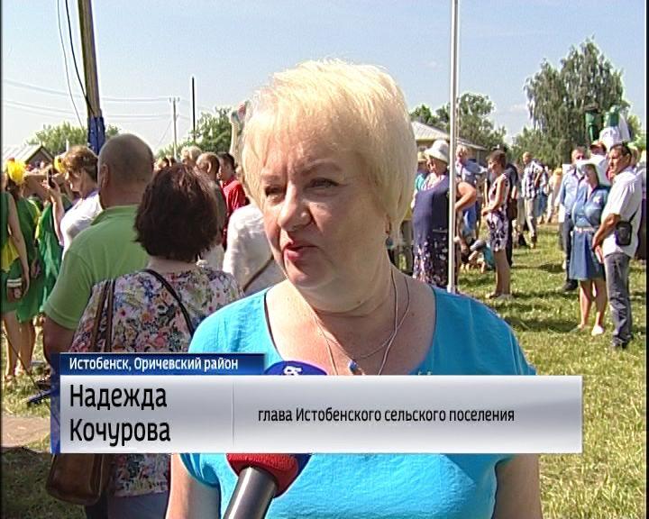 Русская девушка села на огурец, красивые голые девушки в позах