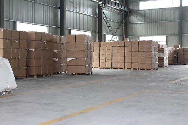 Ситуацию на Мурыгинской бумажной фабрике обсудили в Правительстве Кировской области.