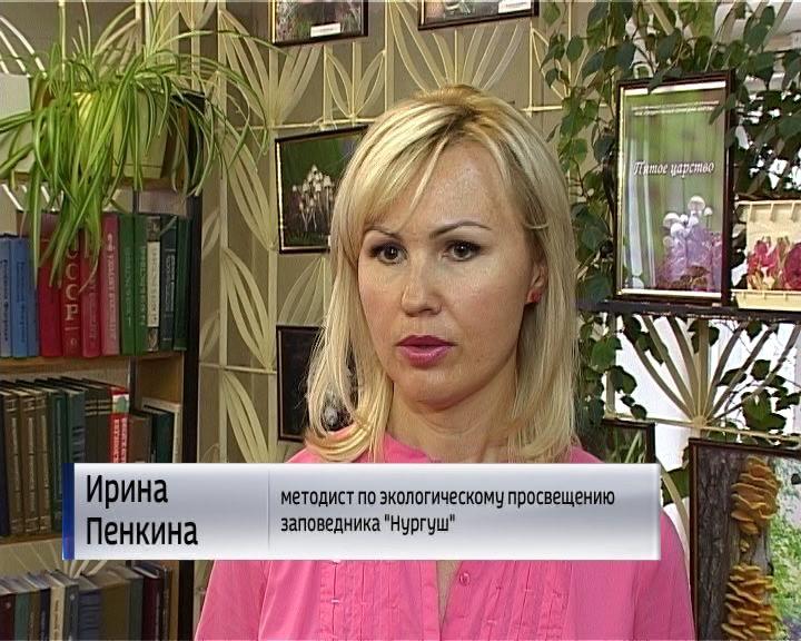 zharit-zreluyu-russkoe-video-golih-russkih-na-more