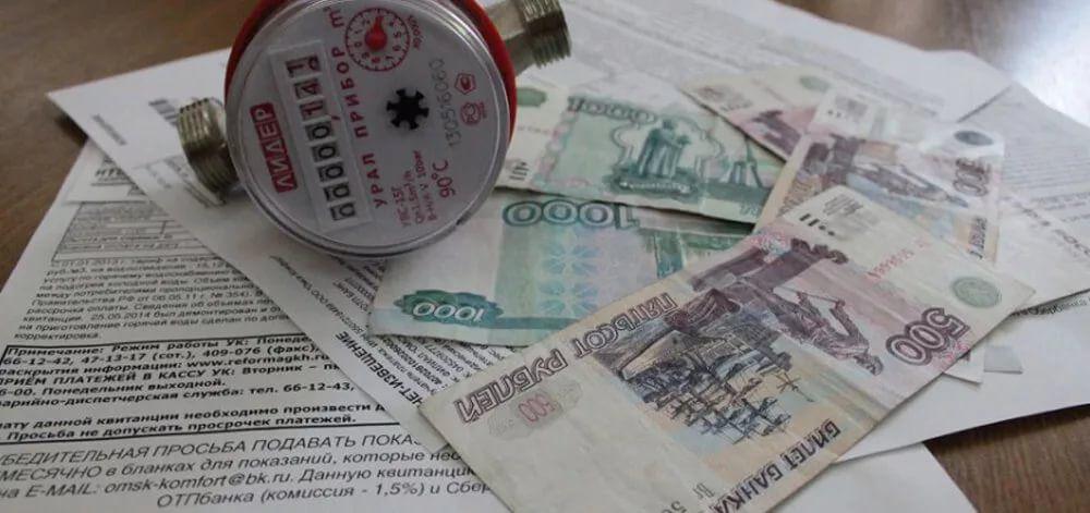КТК: более 90% жилых домов в Кирове не получили