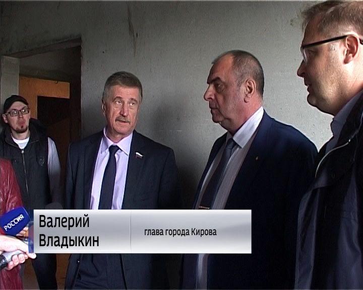 Получения ТУ до сдачи объекта в Павла Корчагина улица приспособление для монтажа ленты сип