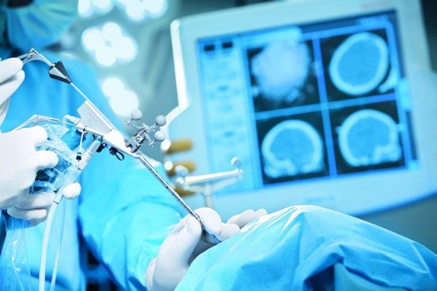 В Омутнинске будут судить врача местной районной больницы.