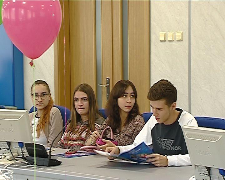 Во всех регионах России прошел единый день пенсионной грамотности