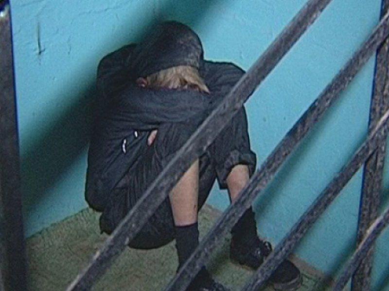 В Кировской области нашли подростка, сбежавшего из Тужинского интерната два месяца назад.