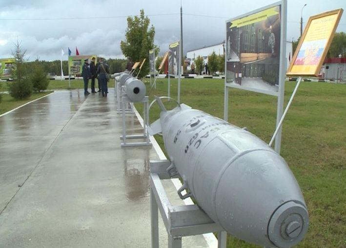 Путин: в Российской Федерации на100% уничтожены запасы хим. оружия