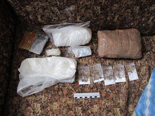 Четырех саратовцев будут судить заучастие вмежрегиональном криминальном сообществе