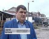 Владимир Климов побывал с рабочим визитом в поселке Мурыгино