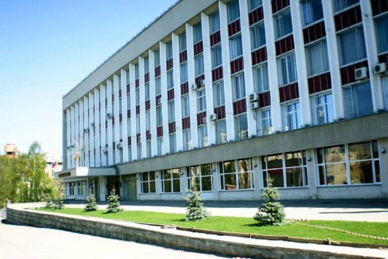 В Кирове объявили конкурс на замещение должности главы администрации города.