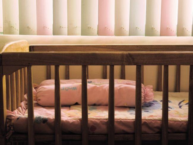 В Яранске проводят доследственную проверку 3-месячного ребенка.