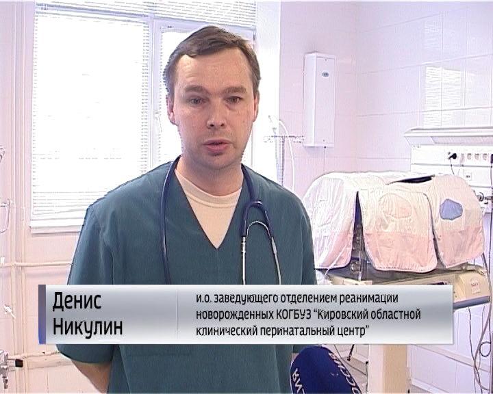 Девочки по вызову Кировский индивидуалки проститутки питер