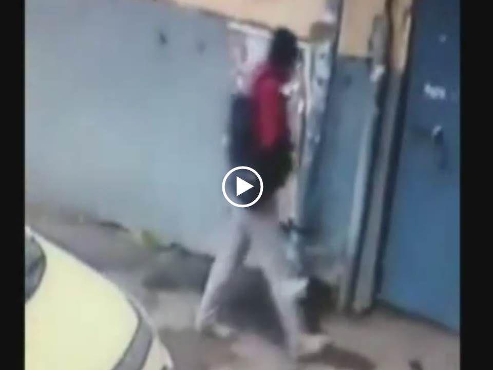 Вделе обограблении ювелирного салона вКирове появился 1-ый подозреваемый