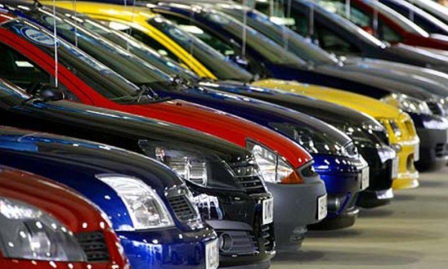 ВКирове вынесли вердикт похитителям арендованных авто
