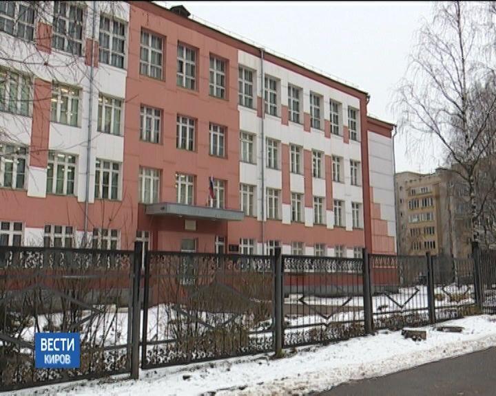 У 62-ой школы пропали лежачие полицейские