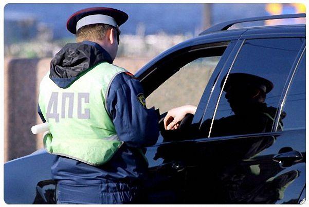 В Кировской области с начала года зарегистрировано более 600 тысяч нарушений ПДД.