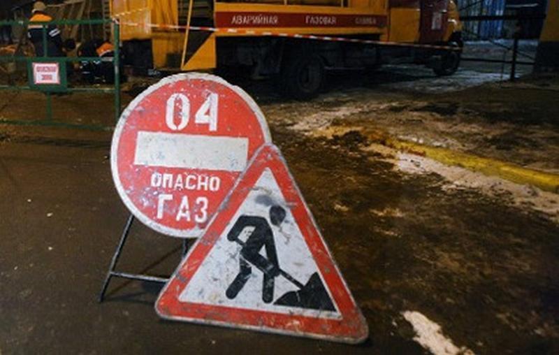 ВКирове эвакуировали торговый центр «Максимум»