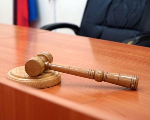 В Зуевке бывшего директор теплоснабжающей организации приговорили к 1 году исправительных работ.