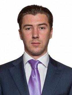 Министром экономического развития и поддержки предпринимательства Кировской области назначен Владислав Кадыров.