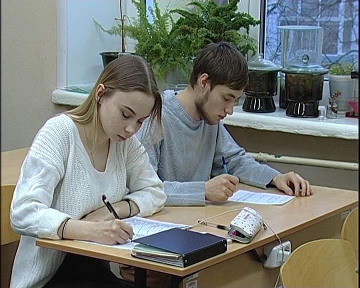 В Кирове будут готовить специалистов с высшим образованием в сфере лесного дела