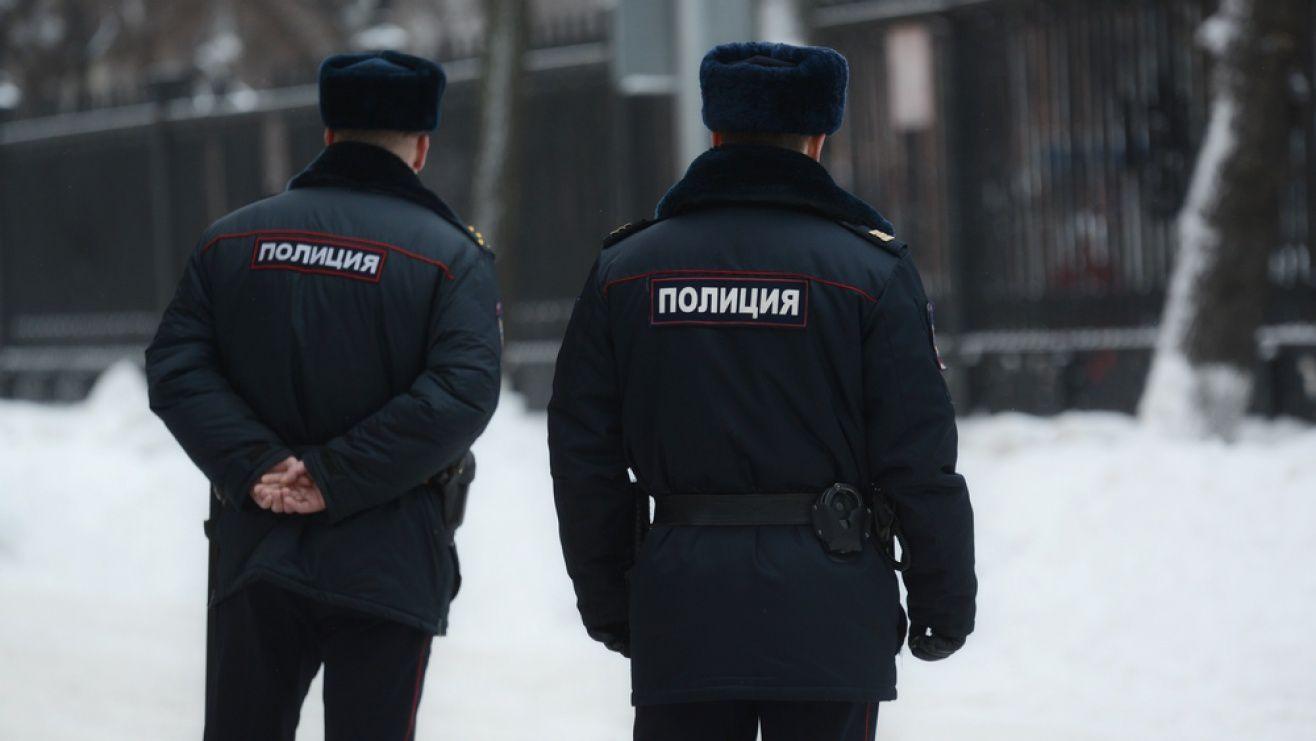 В Кировской области за первые дни нового года зарегистрировали 130 преступлений.