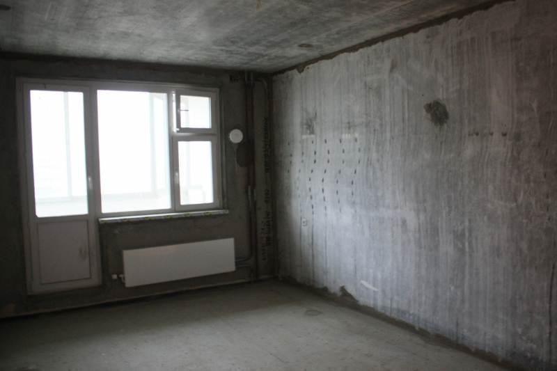 В Кирове устранены нарушения закона в сфере долевого строительства.