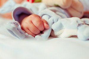 В кировских МФЦ начался прием заявлений на ежемесячные выплаты при рождении ребёнка.