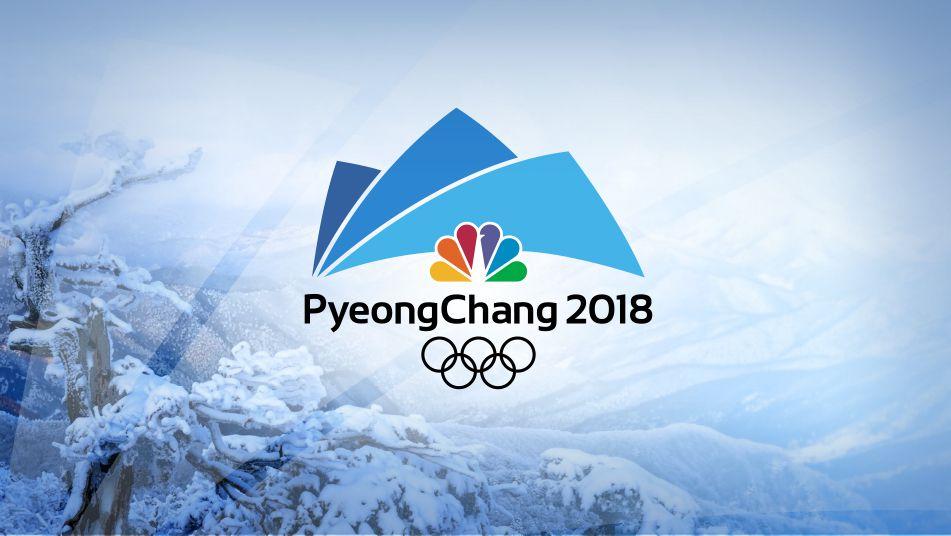 Трое кировчан примут участие в Зимней Олимпиаде-2018.