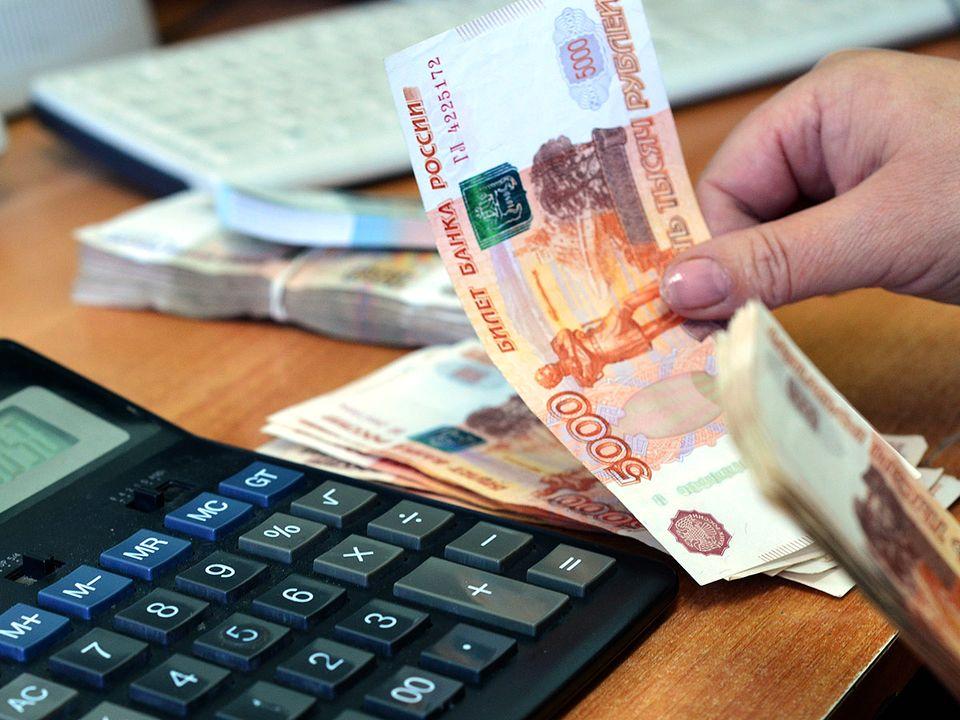 После вмешательства прокуратуры АО «КЧУС» погасил долги по зарплате 376 работникам.