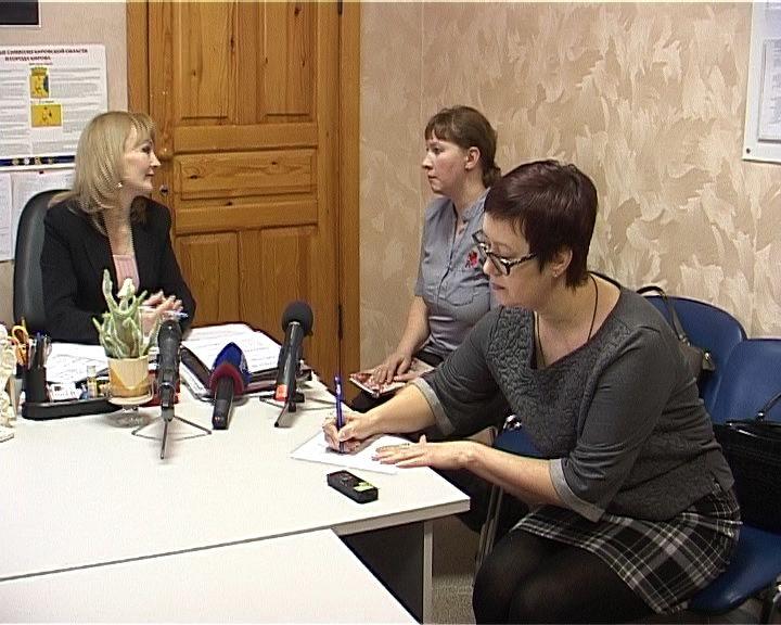Кировчане предлагают идеи по благоустройству города