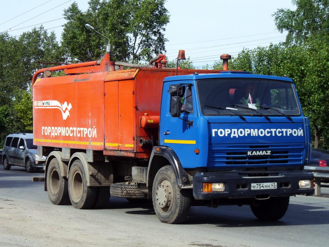 Генеральным директором АО «Гордормостстрой» назначен Леонид Лобов.