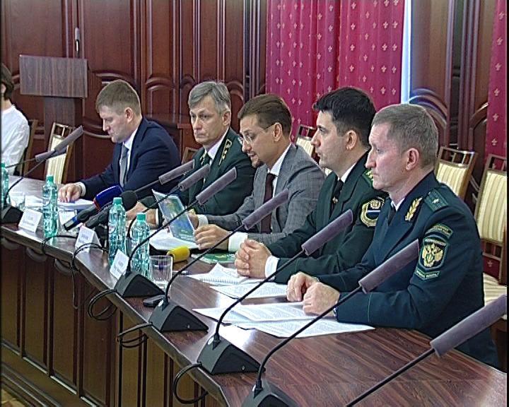 Из обороны на гражданку. Кировские предприятия меняют курс