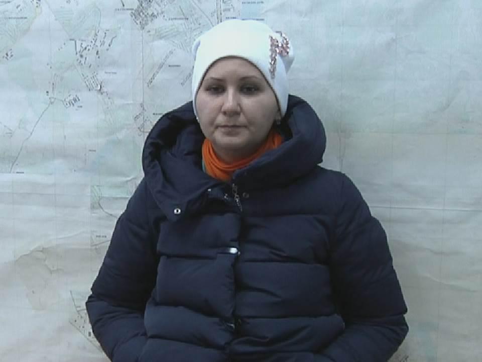 В Кирове задержали 35-летнюю женщину, подозреваемую в серии мошенничеств.