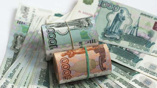 21-летний житель п. Санчурск украл у своего брата более полумиллиона рублей.