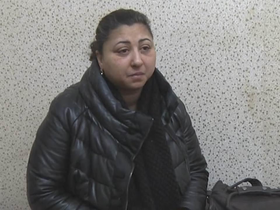 ВКирове задержана «экстрасенс» исцелившая людей на2 млн руб. 12+