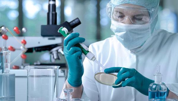 В Кировской области зарегистрировано 38 случаев заболевания гриппом.