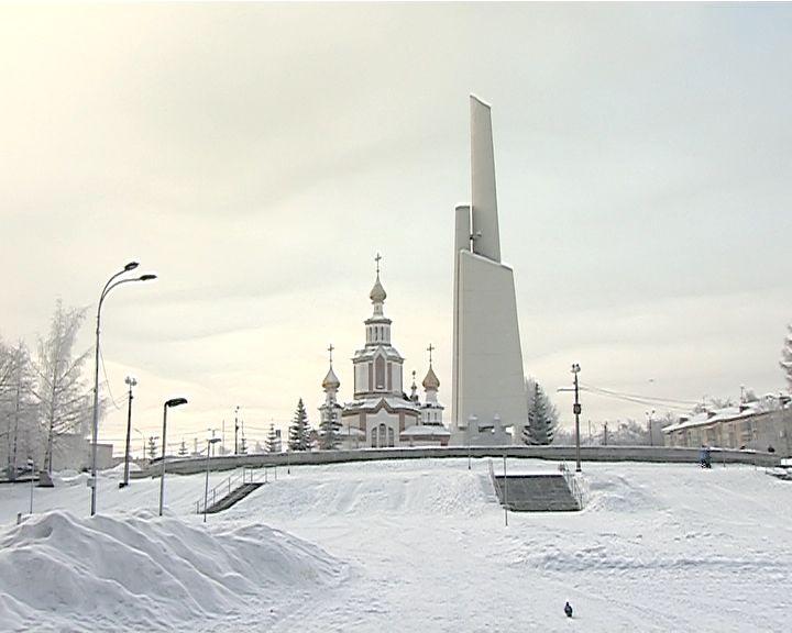 Парк Победы вошел в список территорий для голосования в рамках проекта