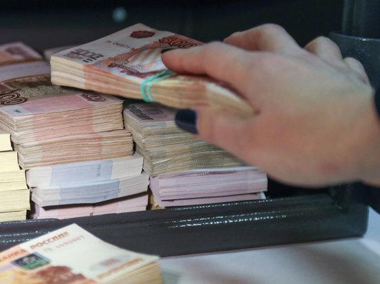 Жителя Оричей приговорили к 2,6 годам лишения свободы за кражу 900 тысяч рублей на почте.