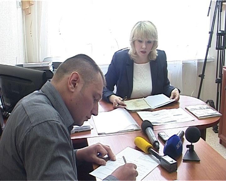 В Кирове началась выдача путевок в детские сады