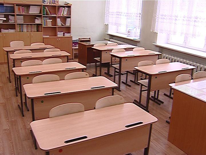 В Кировской области на карантин закрыты 9 классов