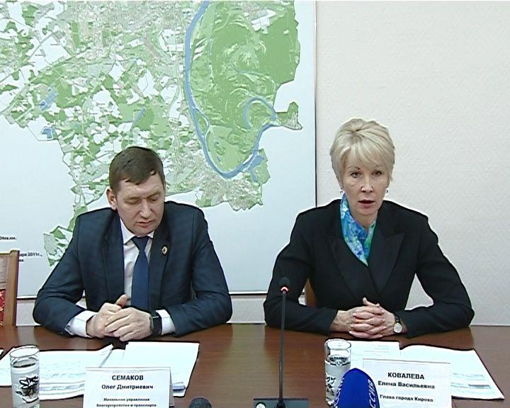 ВБашкирии выбрали проекты благоустройства социальных пространств