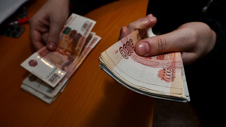 В Кировской области председателя правления СПК - колхоз