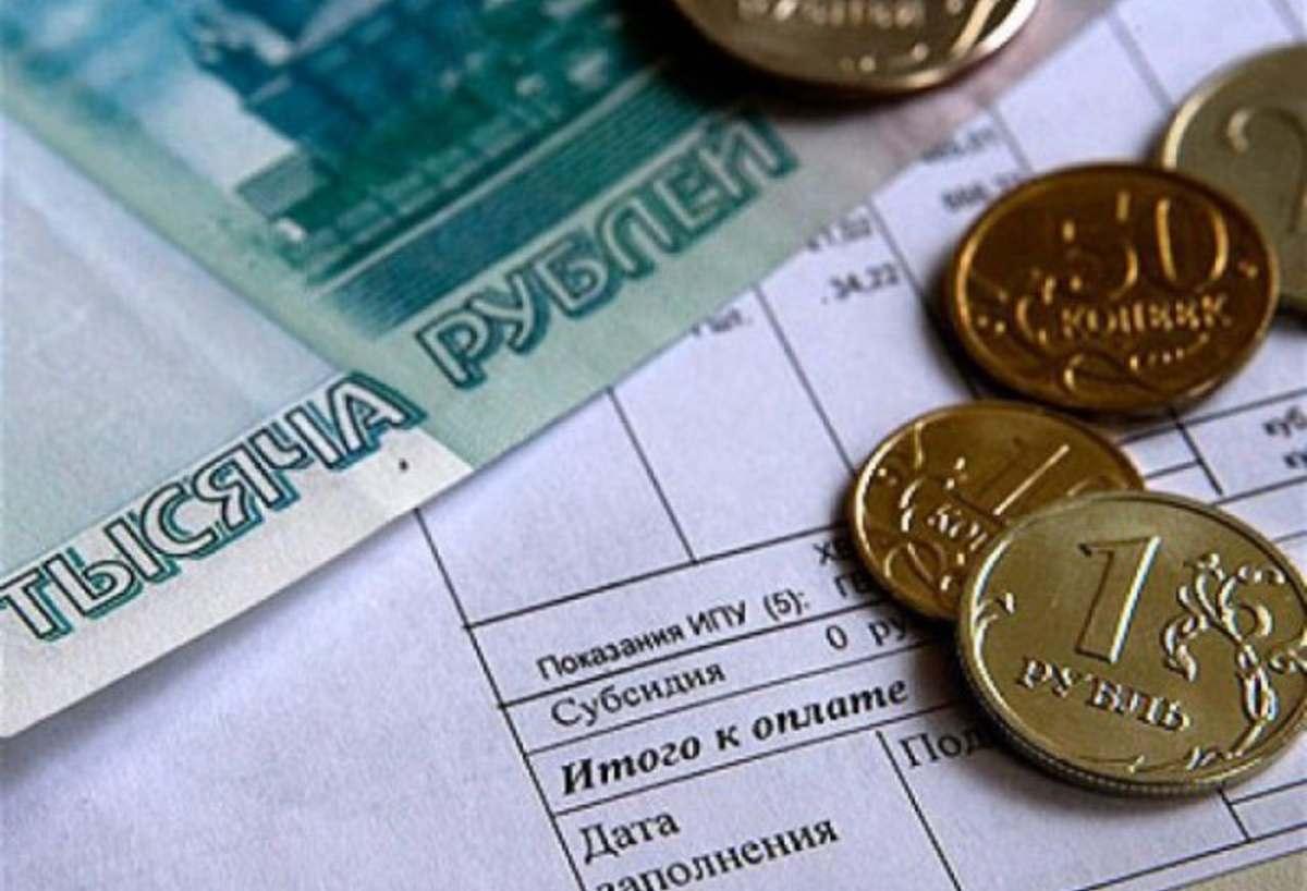 Кировчанам перепишут суммы вплатежках заотопление