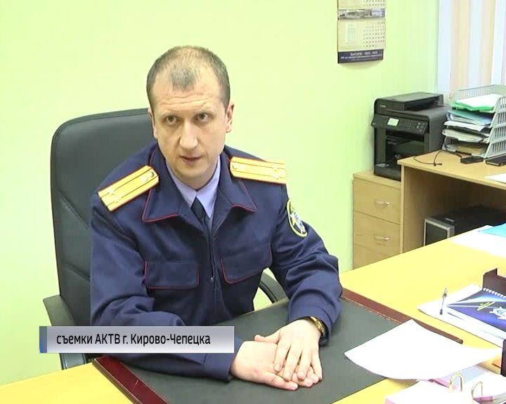 Новые шокирующие факты в деле с избиением в Кирово-Чепецке инвалида двумя подростками