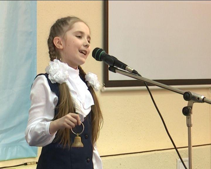 В Кирове начался фестиваль английского языка