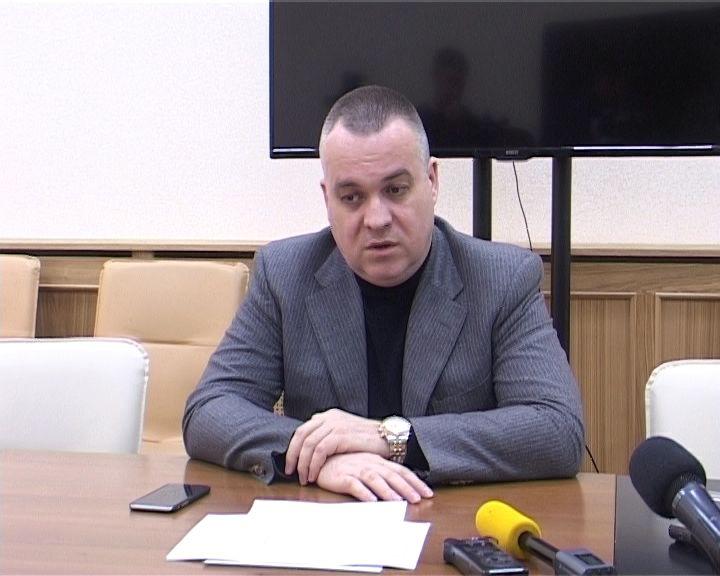 Руководство Кирова рассказало о ближайших планах