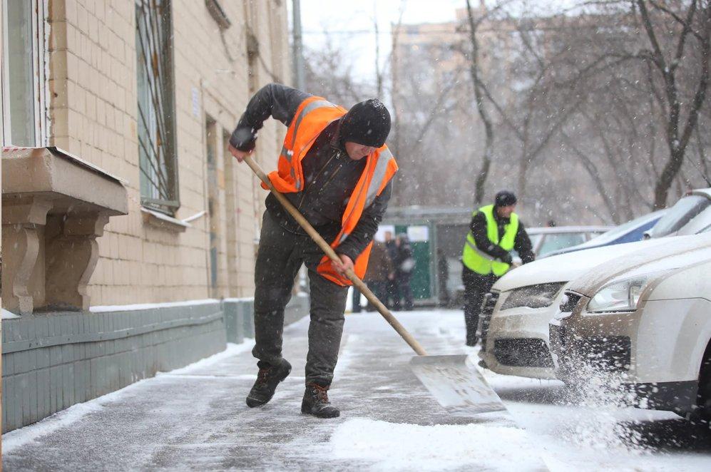 В Кирове планируют создать административно-техническую инспекцию.
