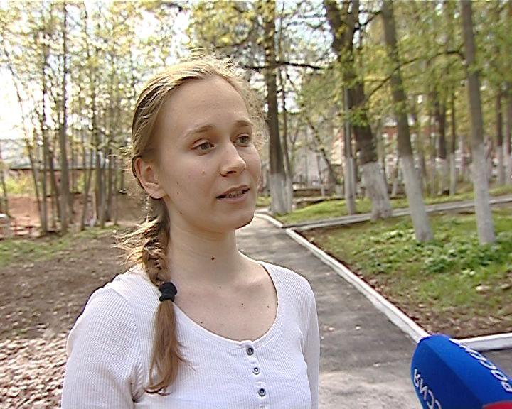 В Кирове подвели итоги первого этапа добровольческого проекта «Время добра»